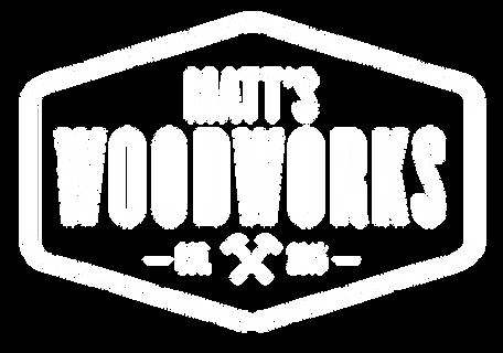 Matt's Woodworks