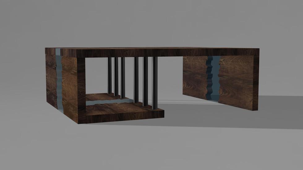 River Coffee Table v4.jpg