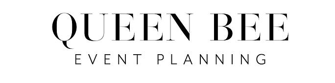 Queen Bee Logo words .png