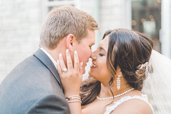 Beautiful wedding, wedding planning, Queen Bee, Charleston Wedding Planner, Wedding Planner, Charleston Wedding Coordinator, Queen Bee Social Media, Anna Zoldesy
