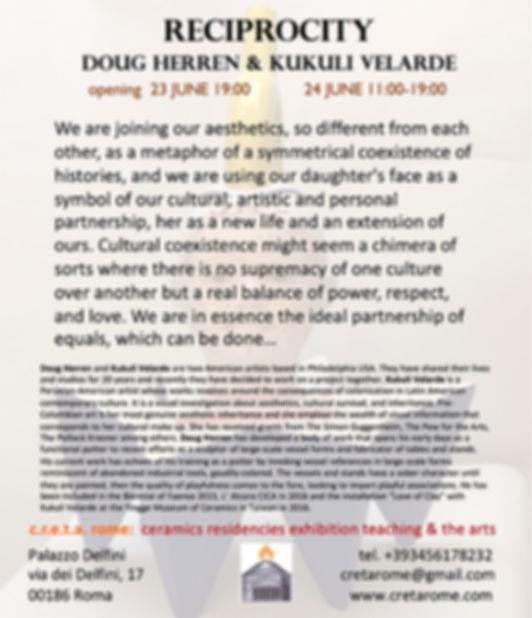 Kukuli & Doug Invite 1.jpg