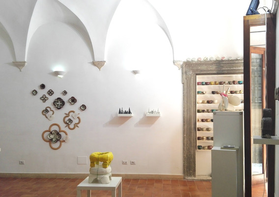 Final Exhibition