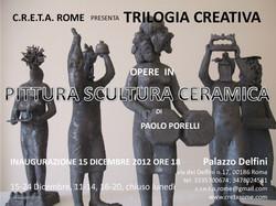 TRILOGIA+CREATIVA+3Aa