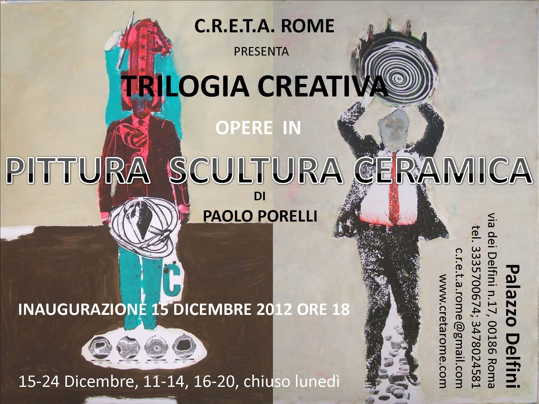 TRILOGIA+CREATIVA+2