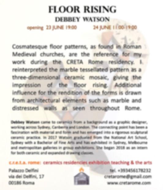 Debbey Watson Invite 2.jpg