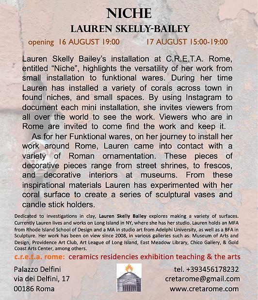 Lauren Invite 1.jpg