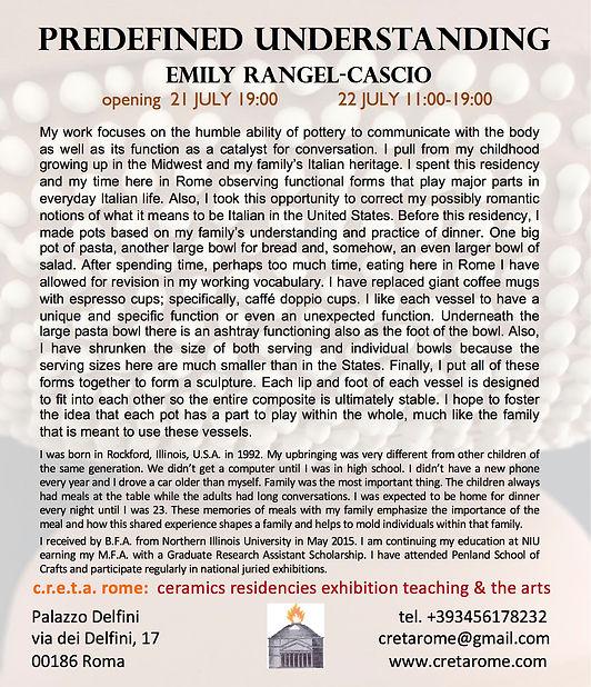 Emily Invite 2.jpg