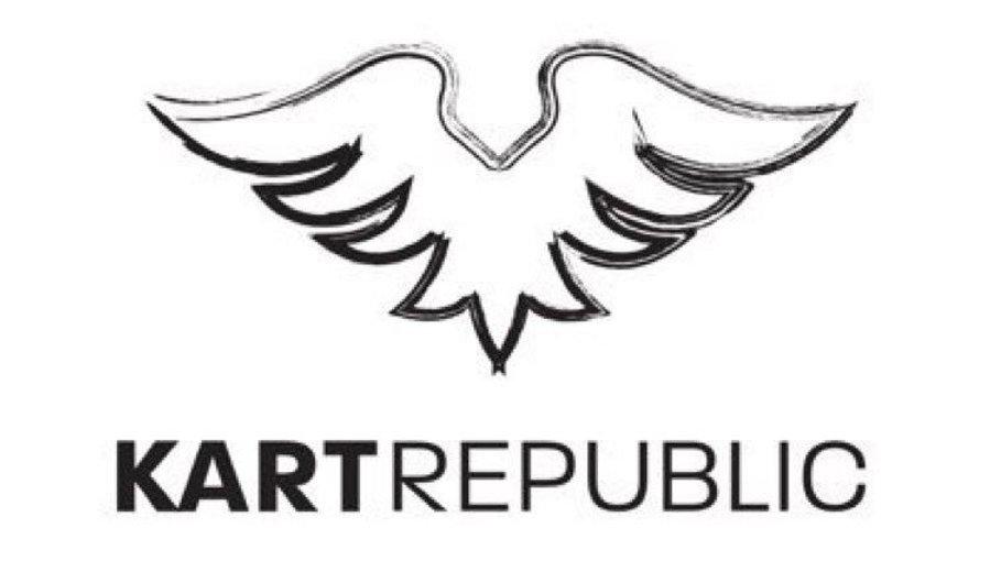 KR Logo.jpg