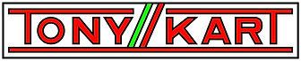 Tony Kart Logo.jpg