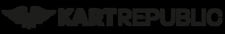 logo-kartrepublic-logo.png