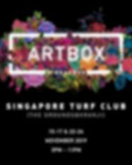Artbox visuals to share.jpeg