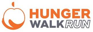 Hunger walk run.jpg