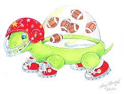 turtle popper football.jpeg