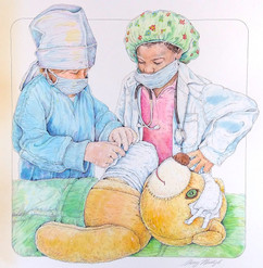 Future Surgeons