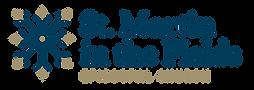 STMF_Logo_Horizontal.png