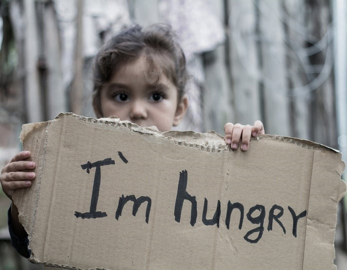 I'm hungry.jpg