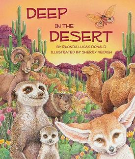 Deep in the Desert.jpg