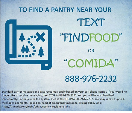 Text to find a food pantry_2.jpg