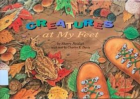 Creatures_at_my_feet.jpg