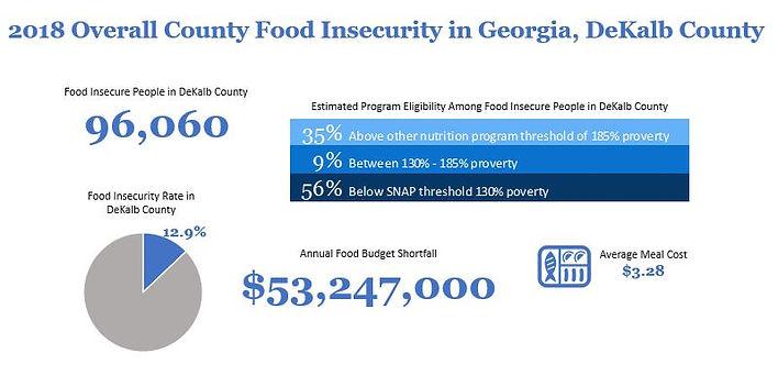 Food Insecurity in DeKalb, GA.JPG