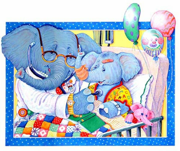 elephantmedicine.jpg