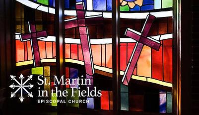 St Martin photo.jpg