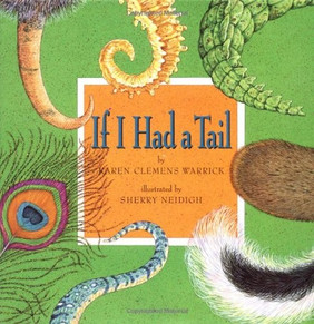 If_I_had_a_tail.jpg