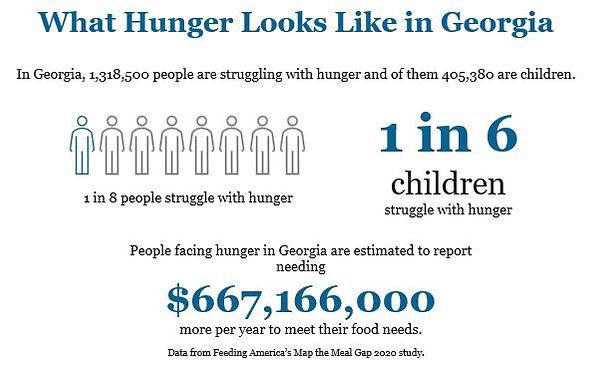 What hunger looks like_2.JPG
