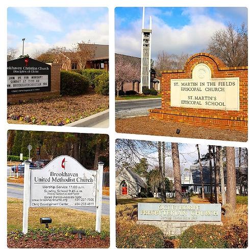 founding churches.jpg