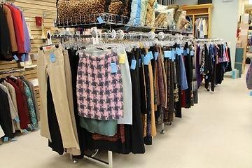 Suthers thrift shop.jpg