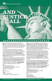 Justice-poster-general.jpg