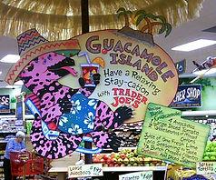 guacamoleisland (1).jpg