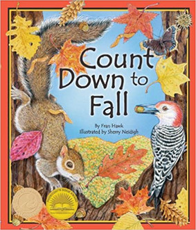 Count Down to Fall.jpg