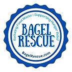 Bagl rescue.jpg