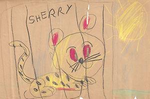 leopard5yr.jpg