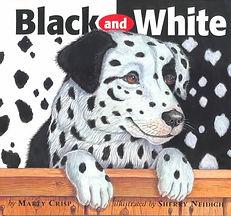 Blackandwhite.jpg