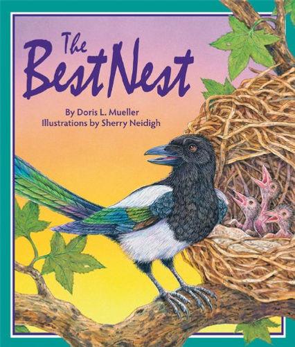 The Best Nest.jpg