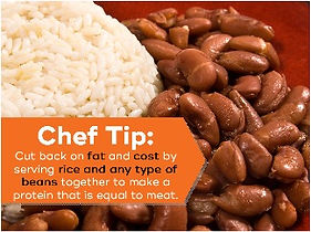 Chef tip_rice and beans - Copy_edited.jp