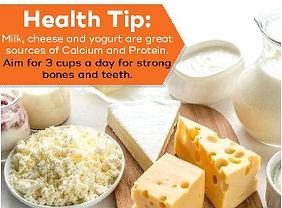 Health tip_dairy_edited.jpg