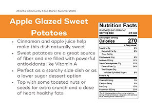 Apple Glazed Sweet Potatoes-picture_Page_1.jpg