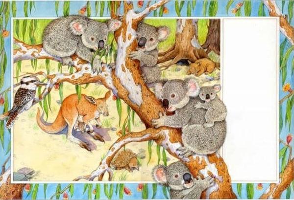 koalas_bookpage.jpg