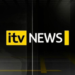 ITV news article