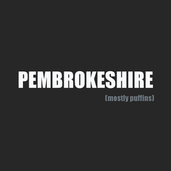 pembrokeshire page logo.jpg