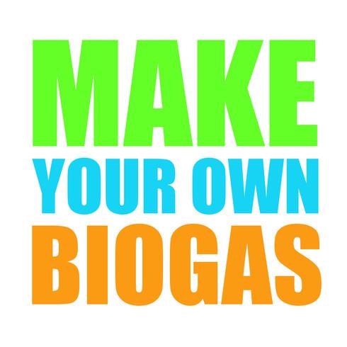 HOW TO MAKE BIOGAS LOGO.jpg