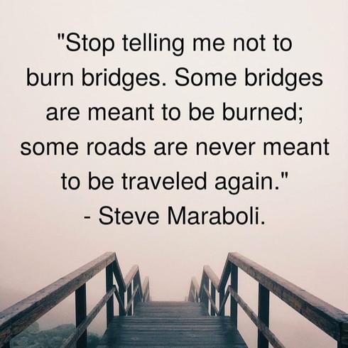burn-bridge_edited.jpg