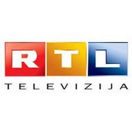 RTL Article