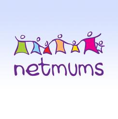 NETMUMS ARTICLE BY MATTHEW