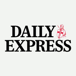DAILY EXPRESS ARTICLE