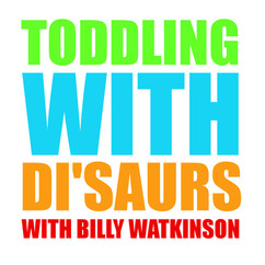 TODDLING WITH DISAURS LOGO.jpg