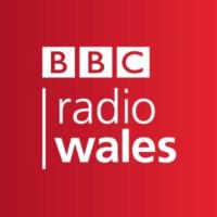 BBC RADIO WALES INTERVIEW